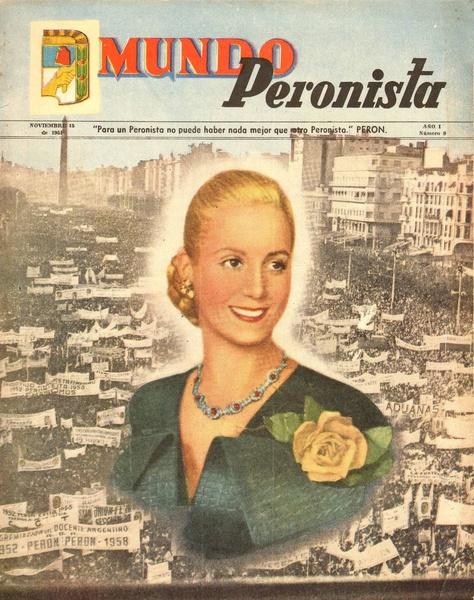 File:Mundo Peronista - Revista nº9.pdf