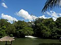 Município de Bonito - Pantanal Sul Matogrossense - panoramio.jpg