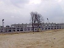 Municipal Stadium, Białystok 1.JPG