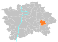 Municipal district Prague Dubeč.png