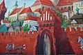 Mural, Pyzdry.jpg