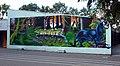 Mural by Rasta in Gouda Bloemendaal.jpg