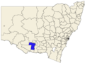 Murrumbidgee LGA in NSW.png