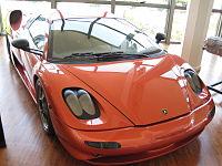 Musée Lamborghini 0101.JPG