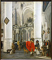 Musée de Lille E. de Witte Intérieur....jpg