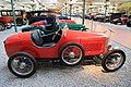 Musée de l'automobile - Mulhouse - BH5A5831 (16025331424).jpg