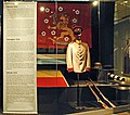 Musée de la ville dHelsinki (2770423435).jpg