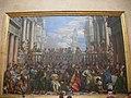 Musée du Louvre - Les noces de Cana.jpg