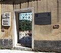 Museo Civico di Montesano sulla Marcellana.jpg