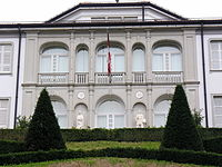 Museo Vela.jpg