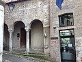 Museo archeologico di Spoleto. Sant'Agata.jpg