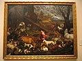 Museo del Prado, Madrid (2946989926).jpg