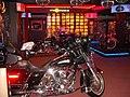 Museu Harley Davidson Motor Show, Gramado (6051046975).jpg