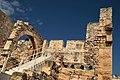 Museu Nacional Arqueològic de Tarragona - panoramio.jpg