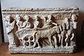 Museum-Lapidarium of Maffei 7254.JPG