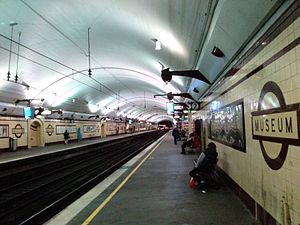 Museum Railway Station, Sydney, June 2013.jpg