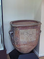 Museum of Anatolian Civilizations048.jpg
