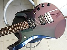 Music Man (company) - Wikipedia on fender wiring diagram, dimarzio wiring diagram, david gilmour wiring diagram, pioneer wiring diagram, egnater wiring diagram, eddie van halen wiring diagram, charvel wiring diagram, yamaha wiring diagram, squier wiring diagram, boss wiring diagram, steve morse wiring diagram, evh wiring diagram, taylor wiring diagram, dan armstrong wiring diagram, paul reed smith wiring diagram, bc rich wiring diagram, schaller wiring diagram, andy timmons wiring diagram, esp wiring diagram, schecter wiring diagram,
