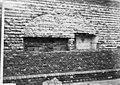 Muur? - 's-Gravenhage - 20085195 - RCE.jpg