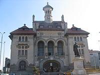 Muzeul de istorie Nationala si Arheologie, Constanta.jpg