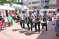 Muziekband Brazilie Spijkenisse.jpg