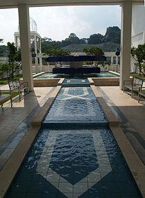 Muzium Kesenian Islam Malaysia 7.jpg