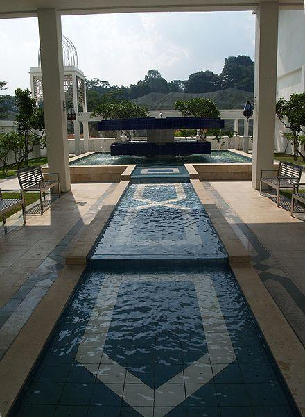 Datei:Muzium Kesenian Islam Malaysia 7.jpg