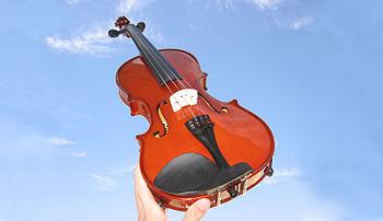 My violin.JPG
