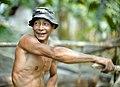 Myanmar smiles (15828832571).jpg