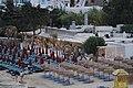 Mykonos, Greece - panoramio (4).jpg