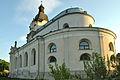 Mykulyntsi-kostel-14056136.jpg