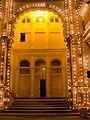Mysore Palace (8113472735).jpg