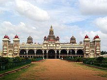 Mysore Palace Front view.jpg