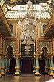 Mysore Palace IMG 2240.jpg