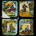 Mystery lantern slides -5 - Robinson Crusoe (1 of 2) (3885496116).jpg
