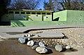 Mythenquai - Strandbad 2015-02-26 11-31-15.JPG
