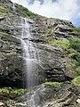 Nærøyfjord - 49522398456.jpg