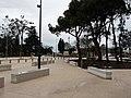 Nîmes-Pont-du-Gard 2020 04.jpg