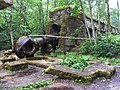 Nõmmeveski, 74815 Harju County, Estonia - panoramio - Николай Семёнов (5).jpg