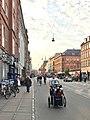 Nørrebro street.jpg