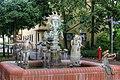 Nürnberg-(Gliederpuppenbrunnen)-damir-zg.jpg