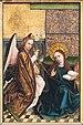 Nürnberg St. Lorenz Dreikönigsaltar Verkündigung 01.jpg