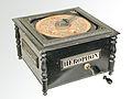 N244348 - Organette - Herophon - foto Dan Johansson.jpg