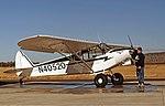 N40520 - Piper Super Cub 180.jpg