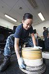 NAF Atsugi operations 140814-N-EI558-024.jpg