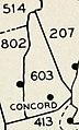 NANP603(NH)1952.jpg