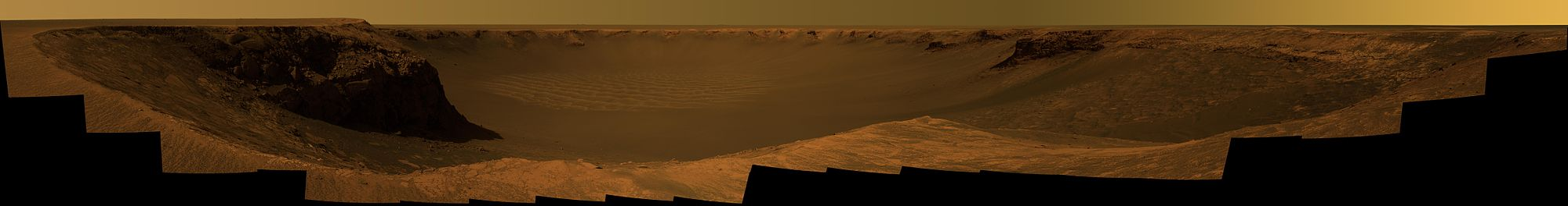 NASA-JPL-Caltech-Cornell - Panorama from Cape Verde.jpg