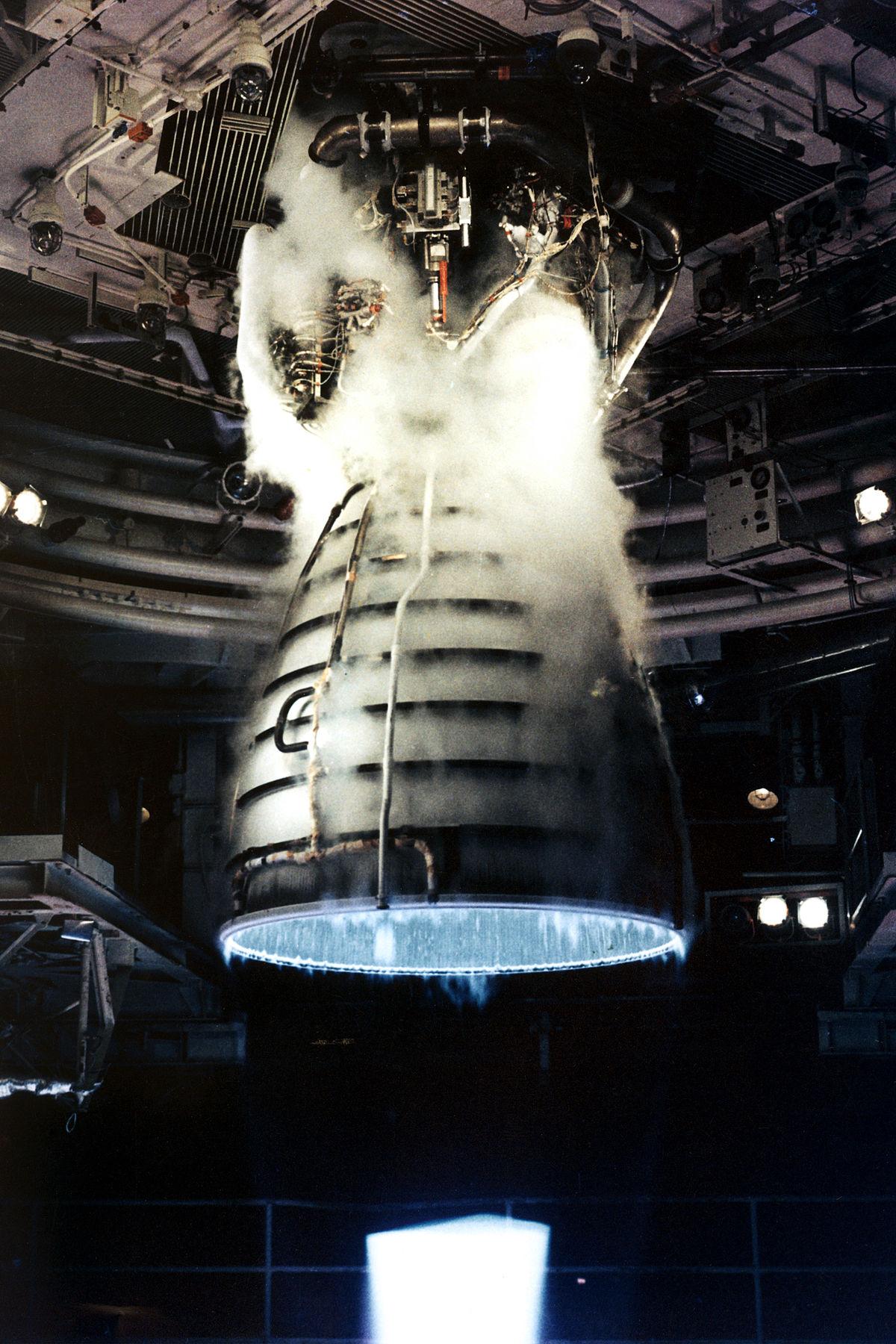 space shuttle landing weight - photo #27