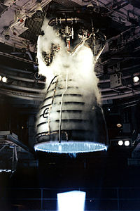 NASA-SSME-test-firing edit1.jpg