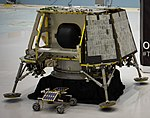 NASA Selects First Commercial Moon Landing Services for Artemis Program (47974915541) (cropped).jpg